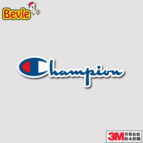 Bevle Tide Brands Logo Graffiti Luggage Laptop Decal Toys Bike Car Motorcycle Phone Snowboard Funny Doodle Cool 3M Sticker 18650 rechargeable 3600mah li ion batteries yellow pair