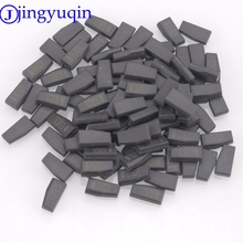Jingyuqin 20pcs PCF7935AS PCF7935AA PCF7935 ID44 Per BMW MINI Land Rover Volvo Per Benz VW ecc