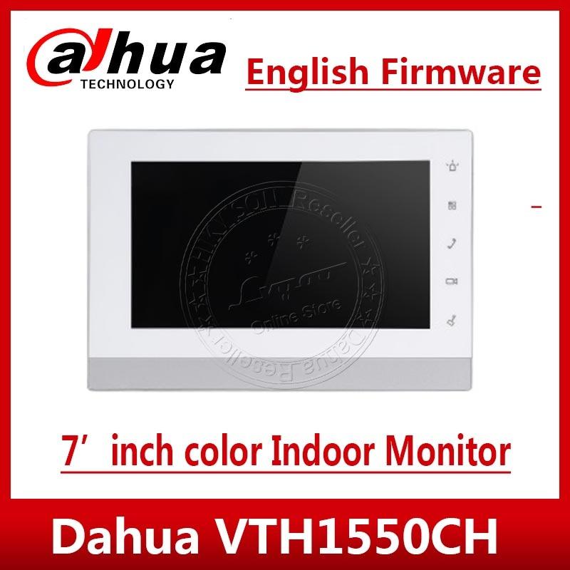 Sicherheit & Schutz Vtns1060a Power Adapter Für Video Intercom StraßEnpreis Intercom Zubehör