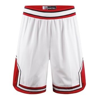 Brand SANHENG Men Basketball Shorts Quick-drying Shorts Men Basketball European Size Basketball Short Pantaloncini Basket 309B Mens MMA collection