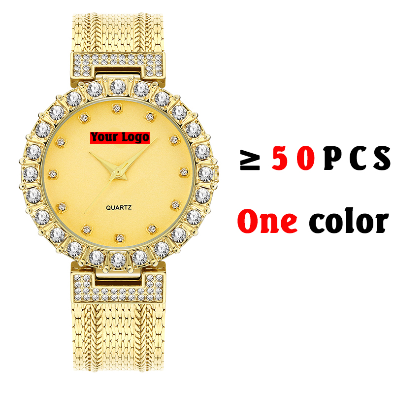 Type 2102 Custom Watch Over 50 Pcs Min Order One Color( The Bigger Amount, The Cheaper Total )