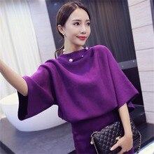 European Women Costume Female Pullover Sweat Suits Woman Cashmere Suit Women Suits Clothing Sets Sweatsuit Tracksuit