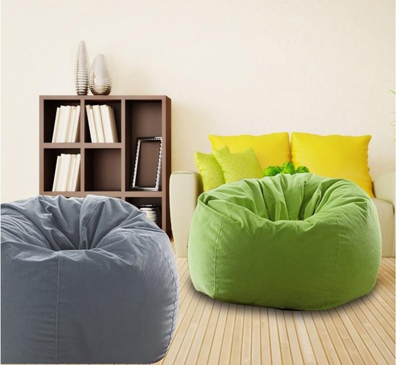 Living Room Bean Bags Home Design