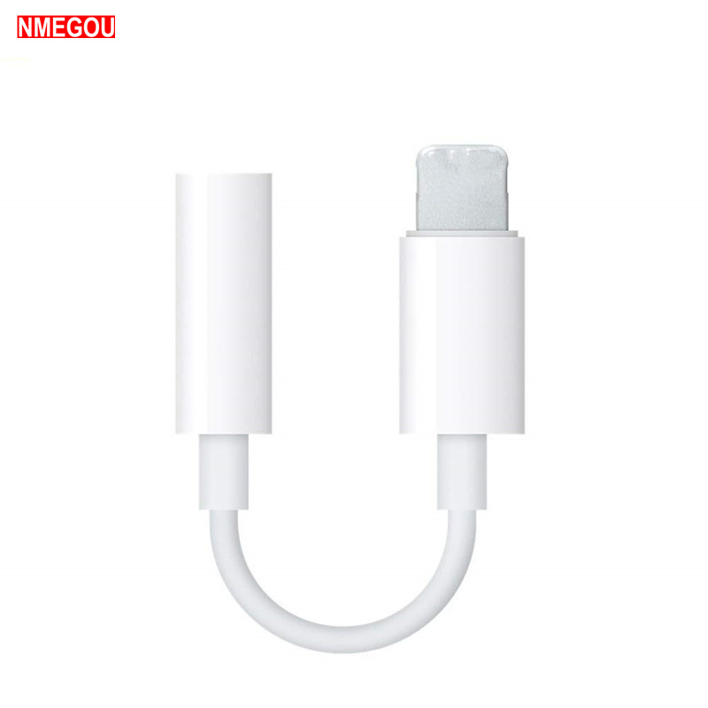 3.5mm Audio for IPhone X XR XS Max 8 7 6 6s Plus Earphone Case Coque for I Phone Xsmax Xmax IPhone7 Accessories