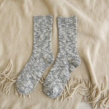 2018 г. новые женские Носки чистый коттоновые носки оптовая продажа Для женщин, 139