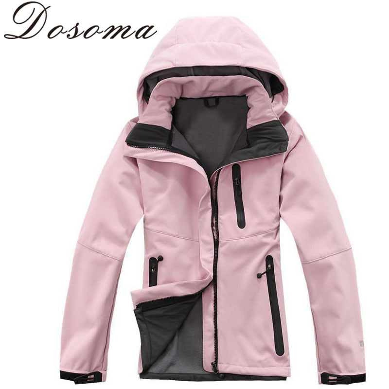 Womens Waterproof Fleece Jacket Reviews - Online Shopping Womens ...