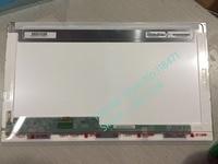 N173FGE L23 N173FGE L23 17.3 LCD Panel Display 1600 RGB*900 HD+ original grade A one year warranty