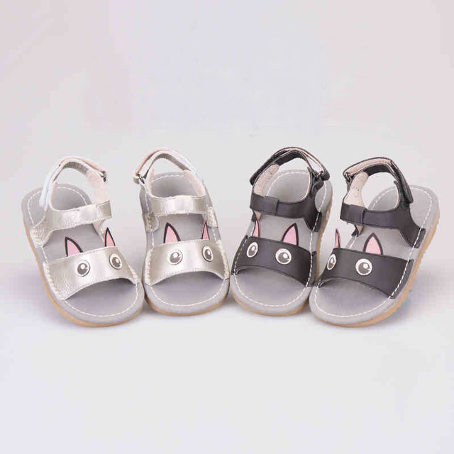 Cute Baby Booties Shoes For Girls First Rubber Walker Schoenen Soft Leather Sole Baby Kids Girls Shoes Moccasiin 703181