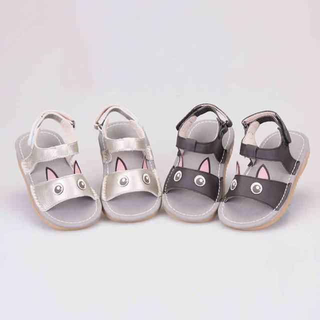 Lindos Zapatitos de Bebé Para Niñas Primer Caminante De Goma Schoenen Moccasiin Bebés Niños Niñas Zapatos de Suela De Cuero Suave 703181