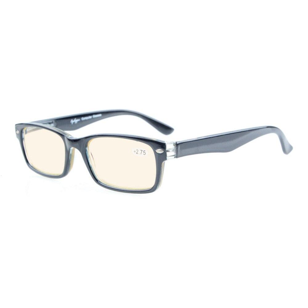 Ray Ban Rb 5277 óculos De Grau - Restaurant and Palinka Bar 2ff124d2ba