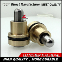 High quality Replacement Spare parts for Hitachi EX200 235 excavator pusher assembly