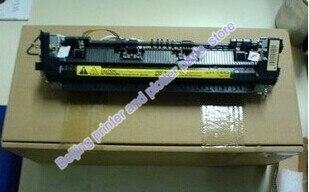 100%Test for HP3050 3052 3055Fuser Assembly RM1-3044-000CN RM1-3044 RM1-3044-000(110V) RM1-3045-000CN RM1-3045 printer part fuser unit fixing unit fuser assembly for hp 1010 1012 1015 rm1 0649 000cn rm1 0660 000cn rm1 0661 000cn 110 rm1 0661 040cn 220v
