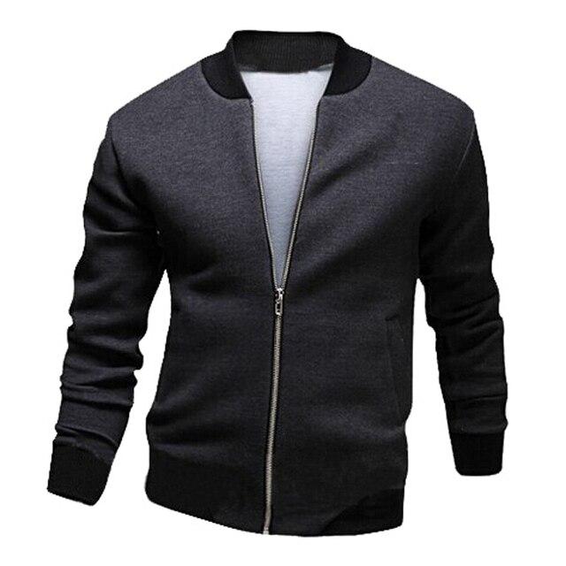 2015 Новое прибытие мужской моды случайные Ребра шить весна/осень мужские пальто/куртки короткие мужская бейсбол куртка бесплатная доставка