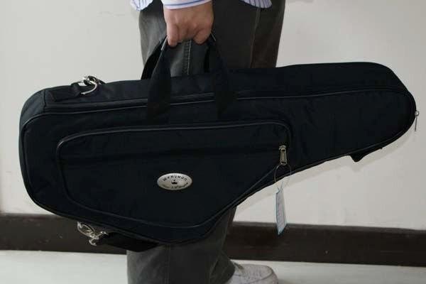 Мягкий чехол для саксофона альт(Gig Bag