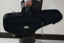 Soft Case For Alto Saxophone SAX ( Gig Bag ) Padded
