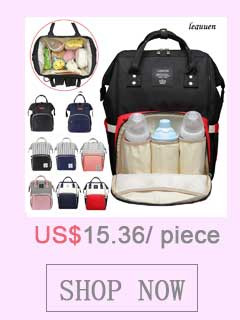 mother-bags_04