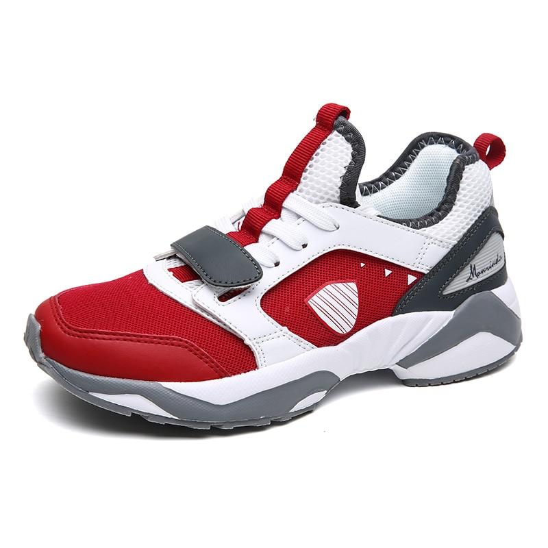 Running Sneakers For Women Spring/Summer Trail Running ...