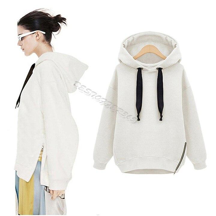 Aliexpress.com : Buy Winter Autumn 2015 Fashion Women Long Sleeve ...