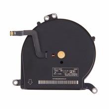 Вентилятор охлаждения для Macbook Air 13,3 дюймов(2011-) A1369 и A1466