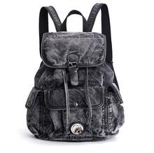 072617 newhotstacy сумка женщины рюкзак двойной Сумка