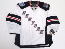 online retailer 63fdf 45c42 Buy rangers new york jersey and get free shipping on ...