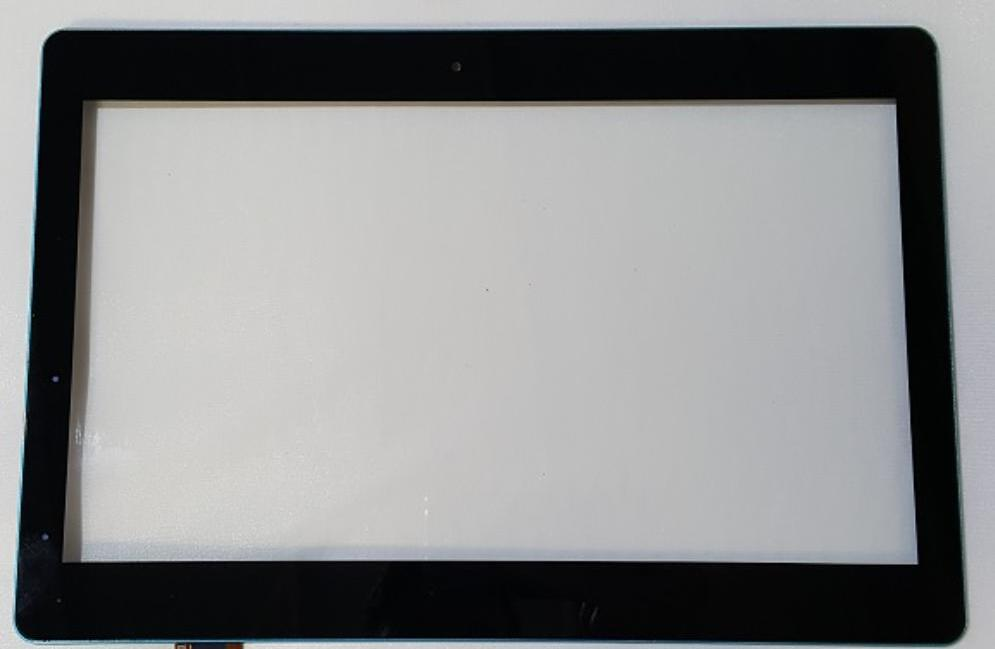 11.6 Inch Touch scre...