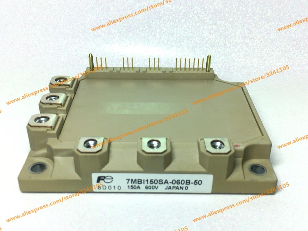 Free Shipping NEW 7MBI150SA-060B-50 MODULE
