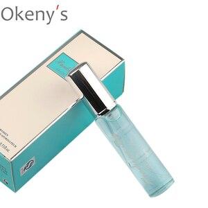 15ML Men's Cologne Perfumes Bo