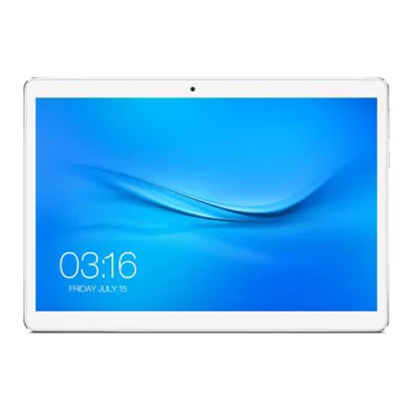 Original <font><b>Teclast</b></font> <font><b>A10S</b></font> Android 7.0 Tablet PC 10.1'' IPS 1920*1200 MT8163 Quad Core 1.3GHz WiFi Bluetooth Camera 2GB RAM 32GB ROM image