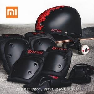 Original Xiaomi Youpin Helmet