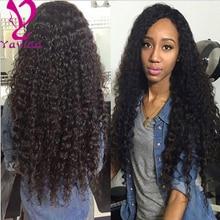 wave brazilian hair mink