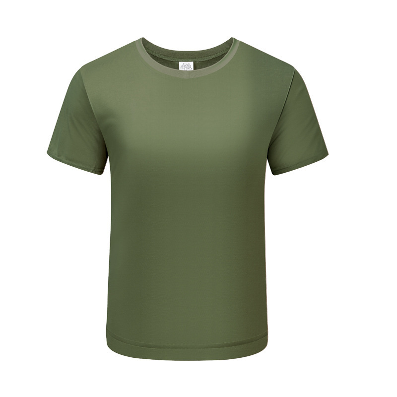 Worldwide delivery tactical army shirts in NaBaRa Online