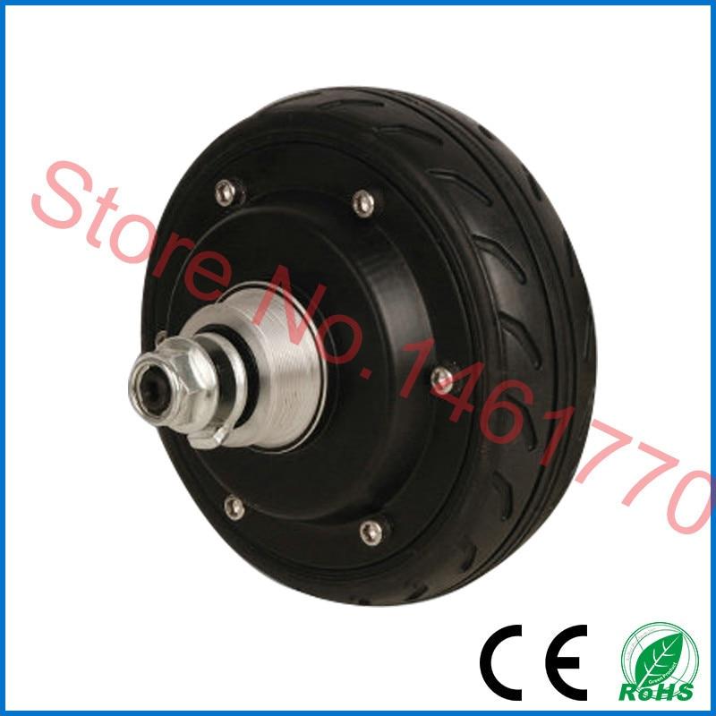 36v  250W  5 hub motor wheel ,holding brake electric wheel hub motor кровать из массива дерева xuan elegance furniture