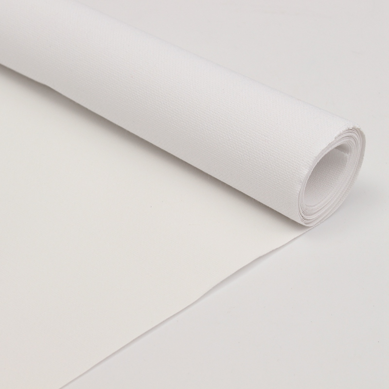 blank canvas Roll Cotton Canvas For Watercolors HTB1X4HiOpXXXXapXVXXq6xXFXXXn