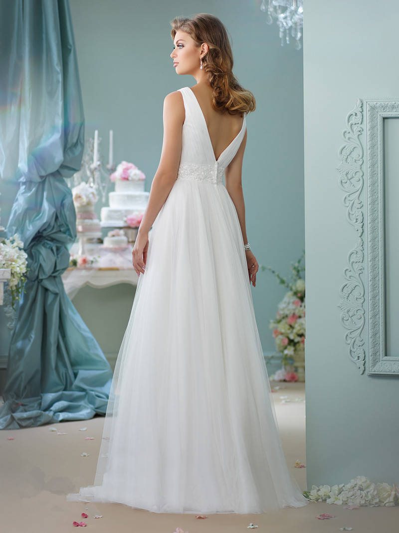 Perfect Wedding Gown Dry Cleaning Cost Inspiration - Wedding Dress ...