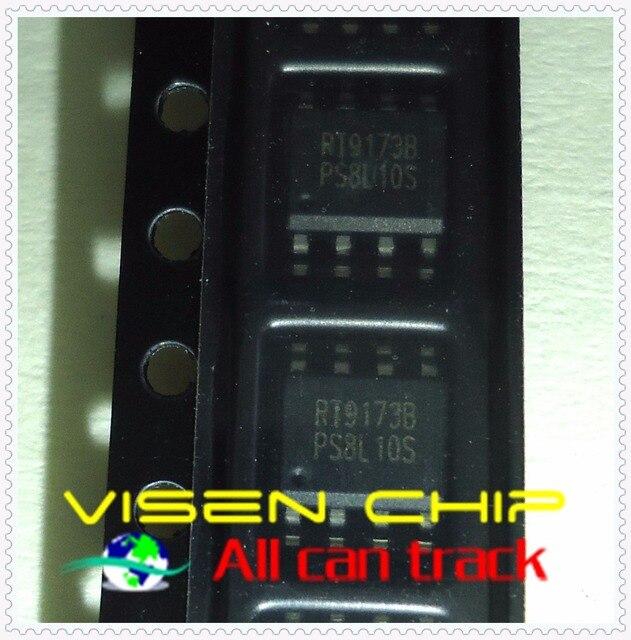 RT9173BPS  RT9173B  RT9173  2A Bus Termination Regulator Datasheet   Reliability