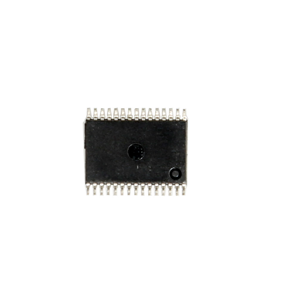 Transponder A2C-45770 A2C-52724 NEC chips for Benz W204 207 212 for ESL ELV