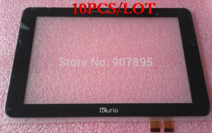 цены  10pcS original New 10.1