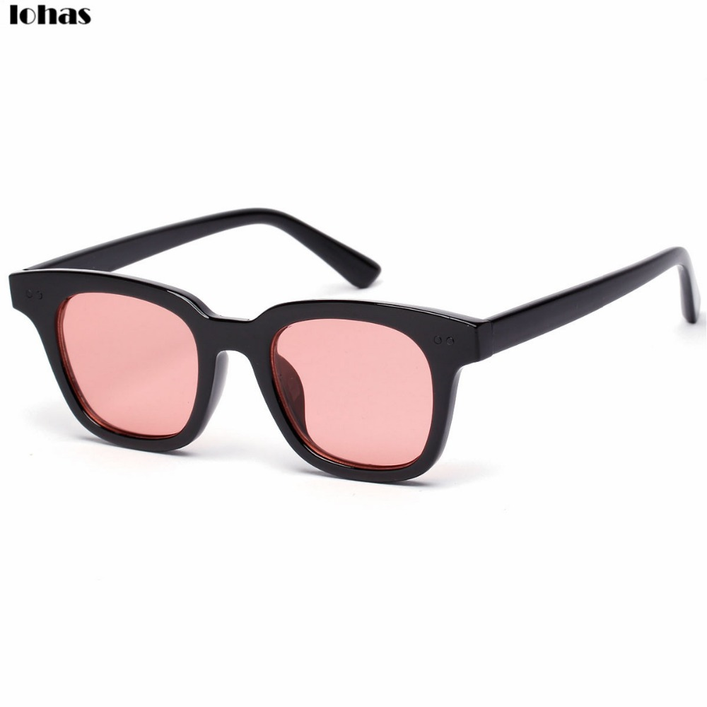Tinted Sunglasses  compare prices on tinted lens sunglasses online ping low