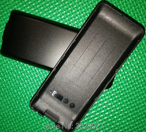 SZWESTTOP d'origine Retour logement pour Philips X1560 CTX1560 Mobile couvercle de la batterie pour Xenium téléphone téléphone portable