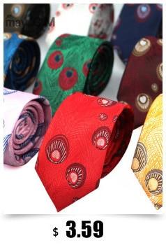 Exclusive laura beau lavande floral tissu de coton par demi mètre