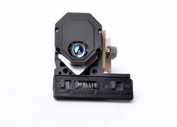 New Original laser lens replacement for YAMAHA CRX-E300 lasereinheit CRX E300 optical pickup CD DVD player фото