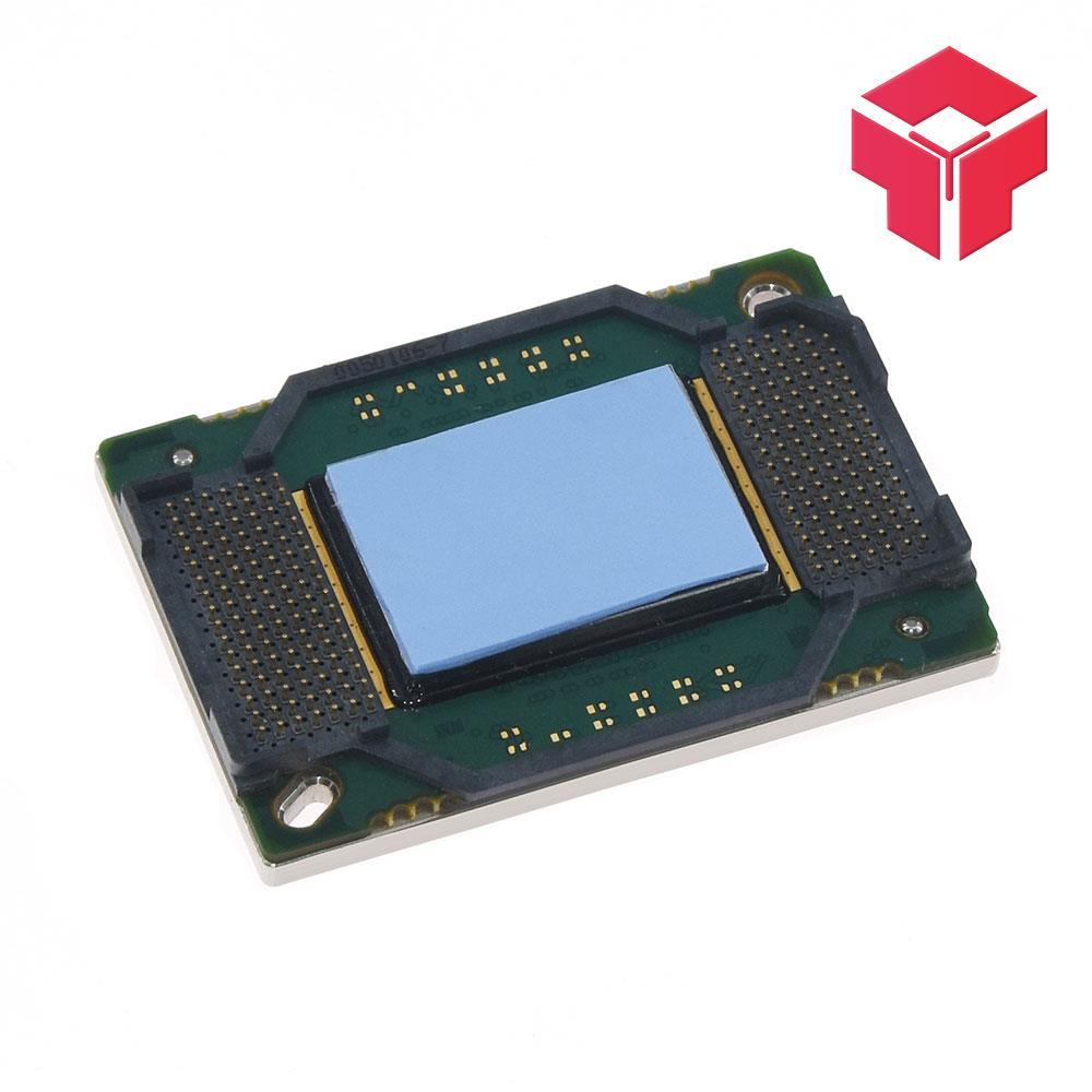 Free Shipping DMD Chip 1076-6328W 1076-6329W 1076-6318W 1076-6319W 1076-631AW 1076-632AW is same use