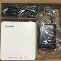 Служба закупок Huawei HG8010H GPON ONU 1LAN