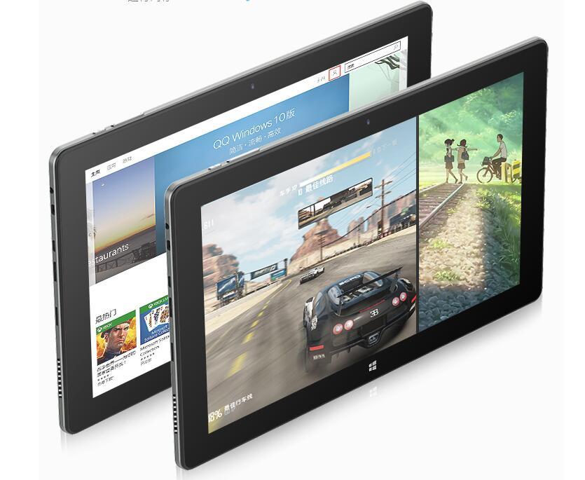 Acheter ALLDOCUBE Cube Iwork1X 2 En Tablet PC 1920x1080 Quad Core 4