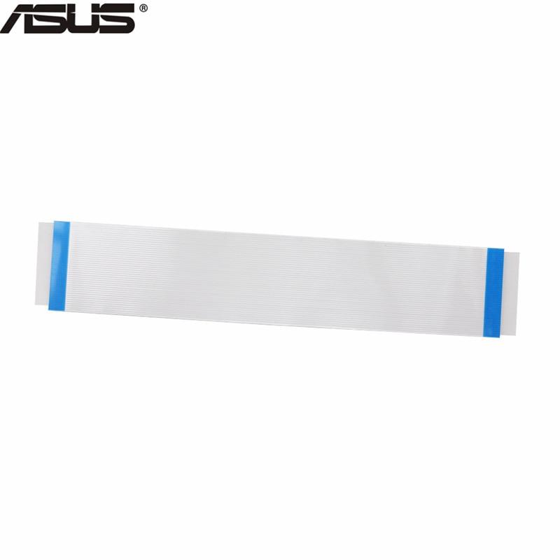 Asus Tactile Contrôle Conseil Flex câble Pièces De Rechange Pour ASUS Google Nexus 7 2nd Gen 2013 ME571K Tablet