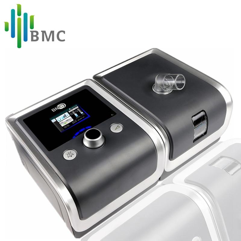 Aliexpress.com : Buy BMC GII CPAP Device Portable Quiet