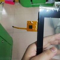 Myslc Touch Screen For 10 1 Touch Screen Digitizer For YTG P10004 F9 LLT V1 0