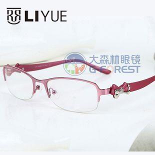korniza për syzet për gratë për kornizat optike kornizë të - Aksesorë veshjesh - Foto 4