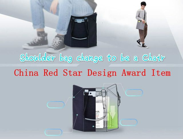 men luxury Handbag change to be Your Perfect Chair, Everywhere. sexy loves party crossbody messenger bag for women. 3 colour---8